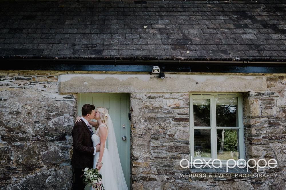 JA_outdoor_wedding_thegreen_cornwall_38.jpg