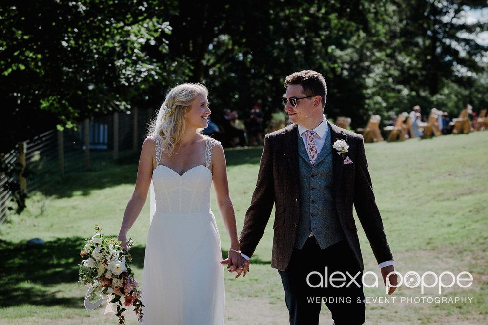 JA_outdoor_wedding_thegreen_cornwall_40.jpg