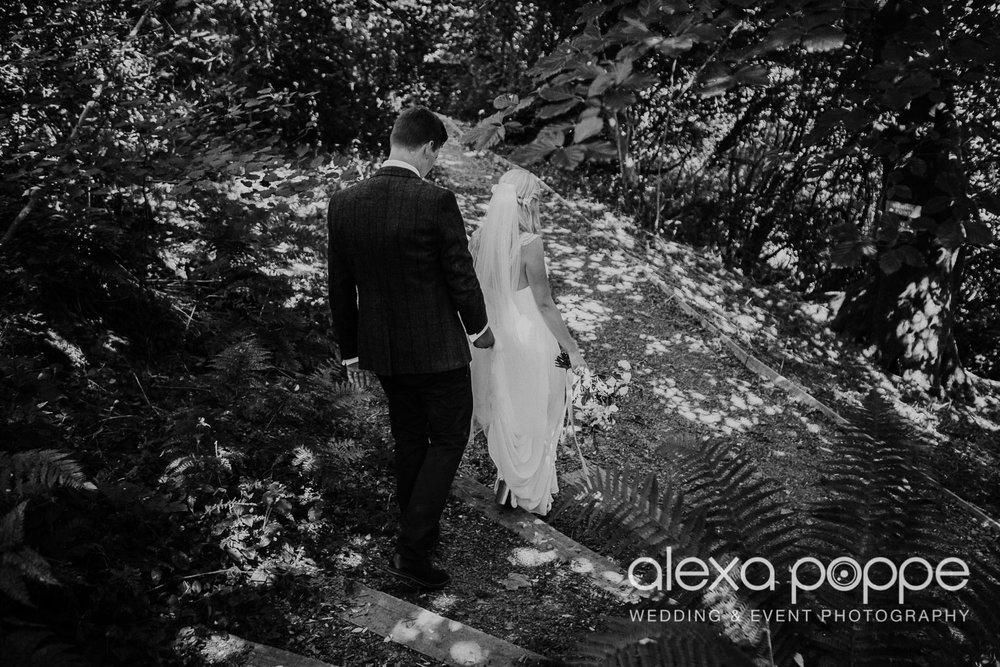 JA_outdoor_wedding_thegreen_cornwall_41.jpg