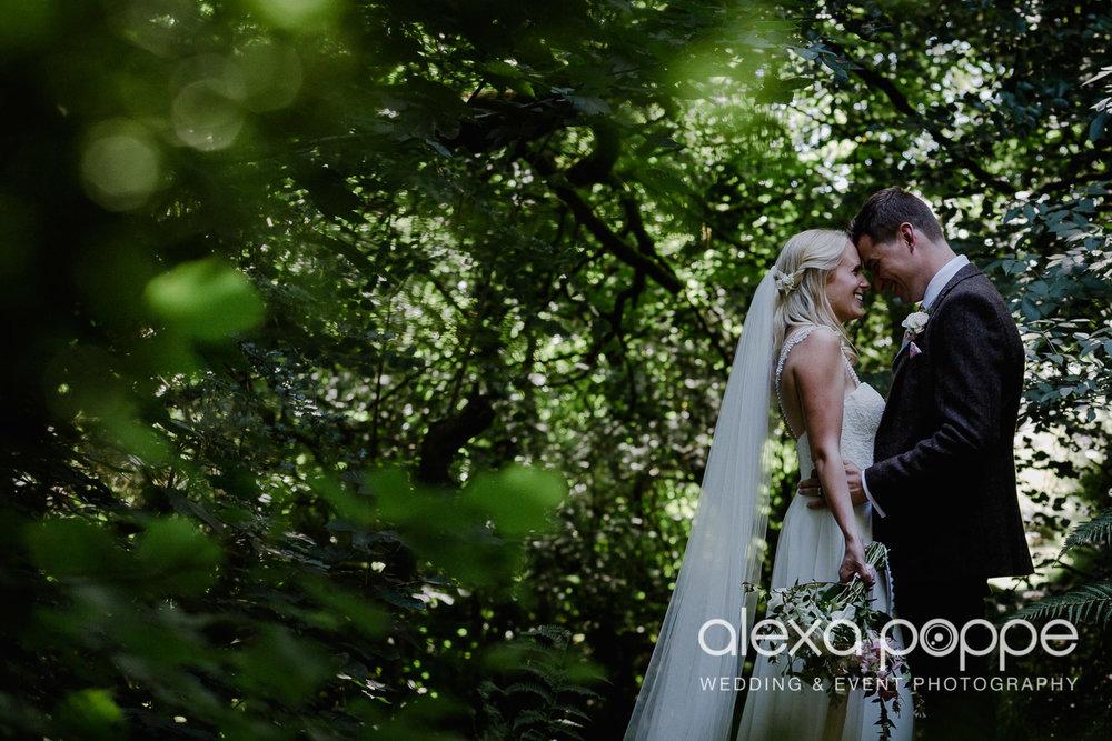 JA_outdoor_wedding_thegreen_cornwall_44.jpg