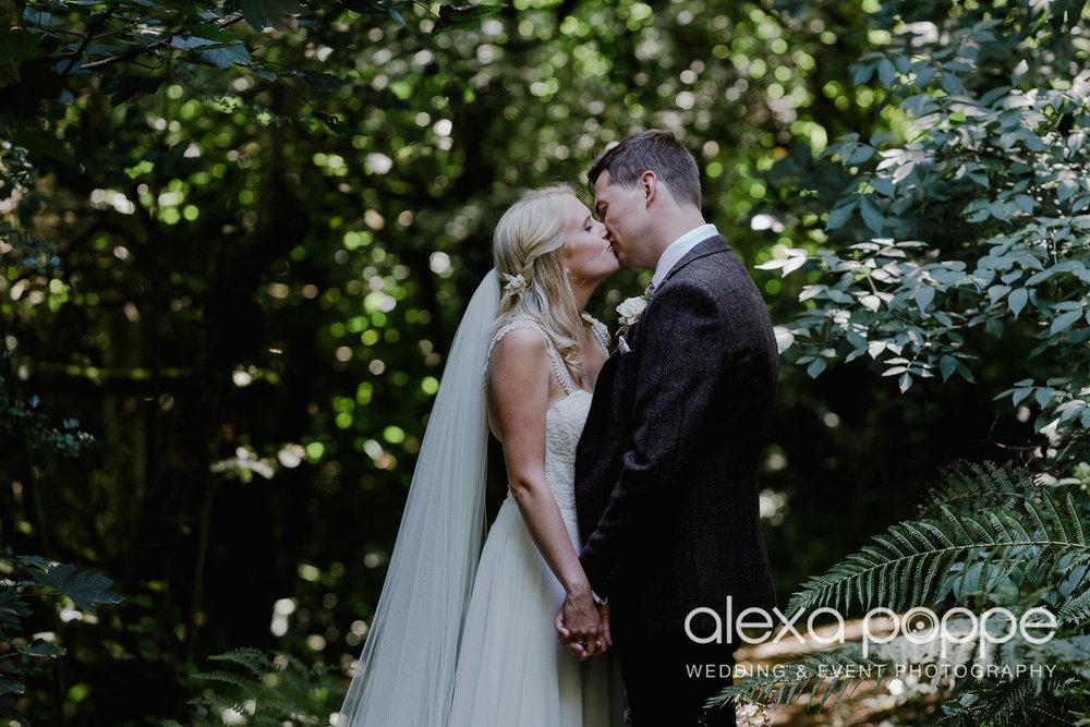 JA_outdoor_wedding_thegreen_cornwall_46.jpg