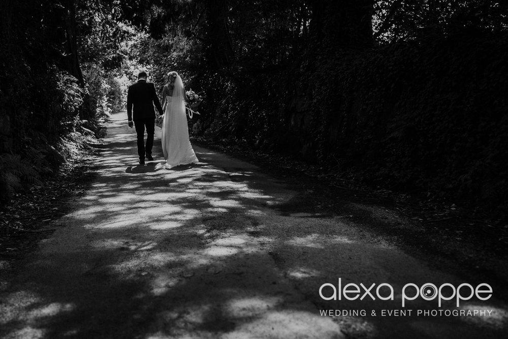 JA_outdoor_wedding_thegreen_cornwall_47.jpg