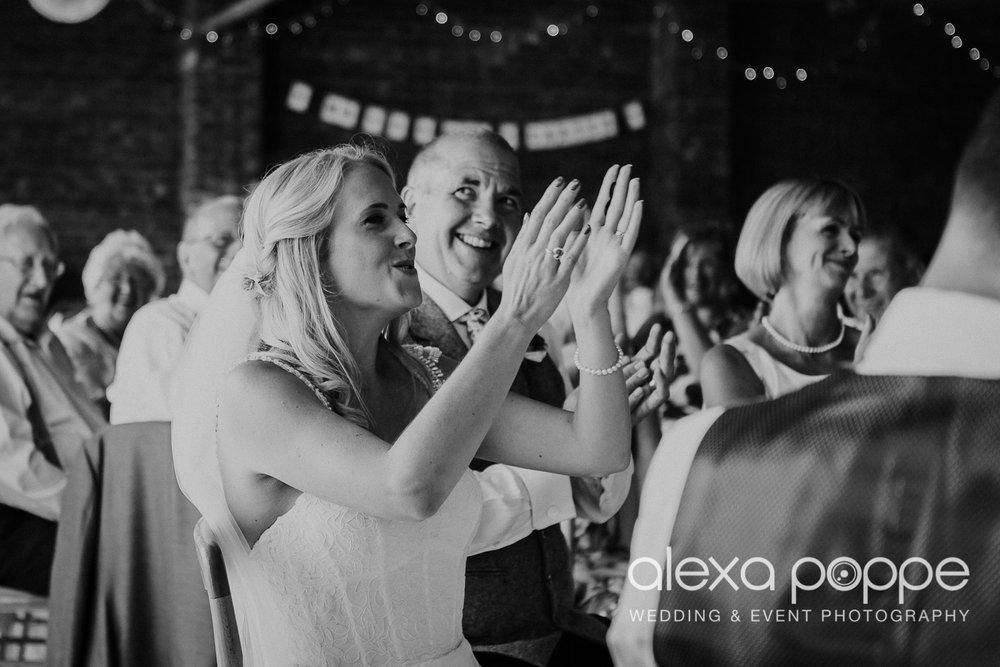 JA_outdoor_wedding_thegreen_cornwall_54.jpg
