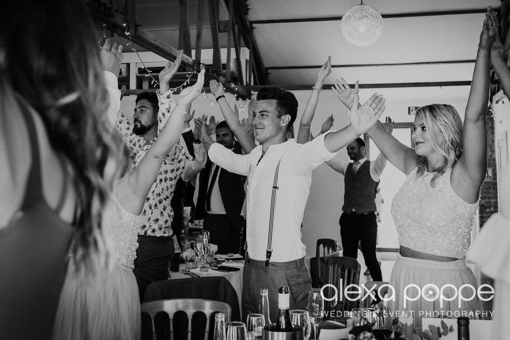 JA_outdoor_wedding_thegreen_cornwall_57.jpg
