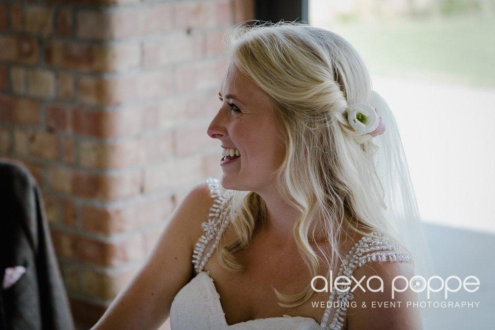JA_outdoor_wedding_thegreen_cornwall_60.jpg