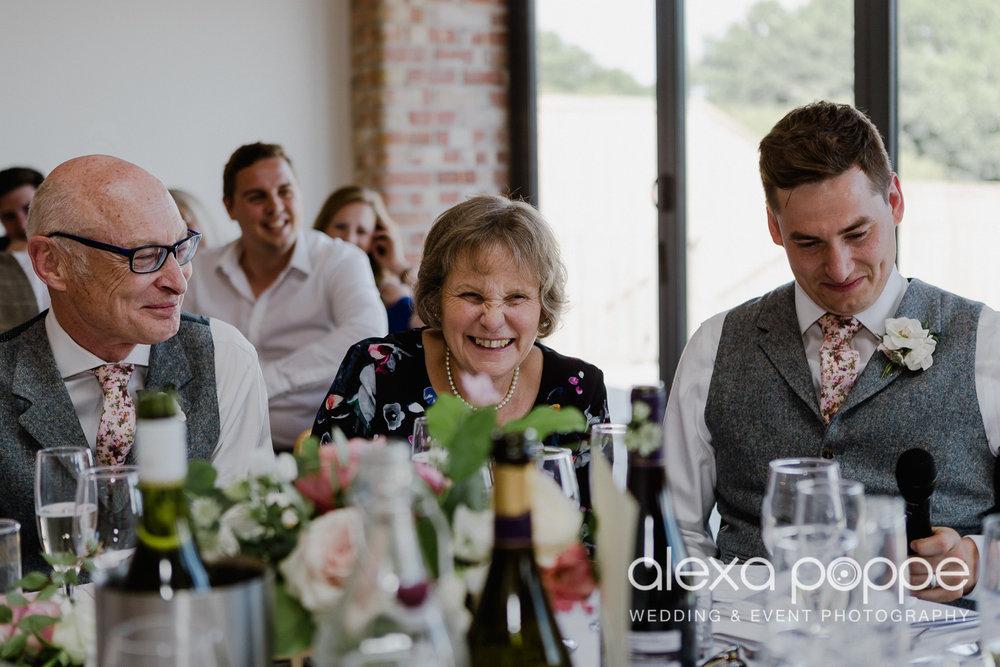 JA_outdoor_wedding_thegreen_cornwall_61.jpg