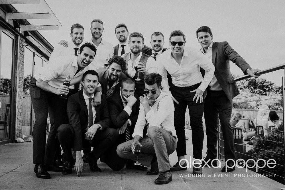 JA_outdoor_wedding_thegreen_cornwall_68.jpg