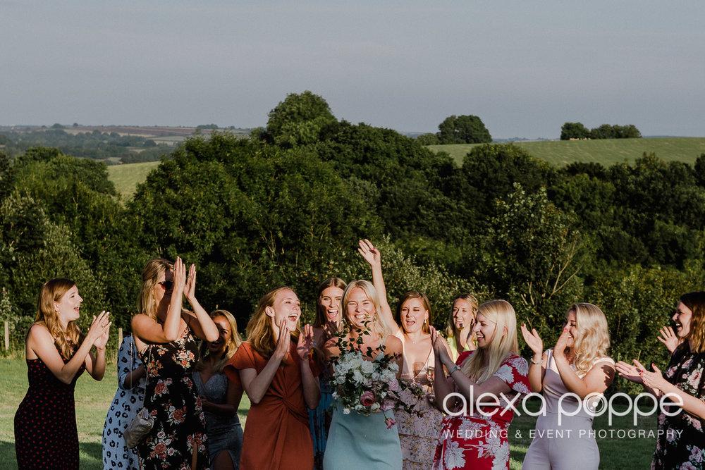 JA_outdoor_wedding_thegreen_cornwall_71.jpg