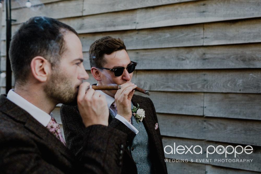 JA_outdoor_wedding_thegreen_cornwall_72.jpg