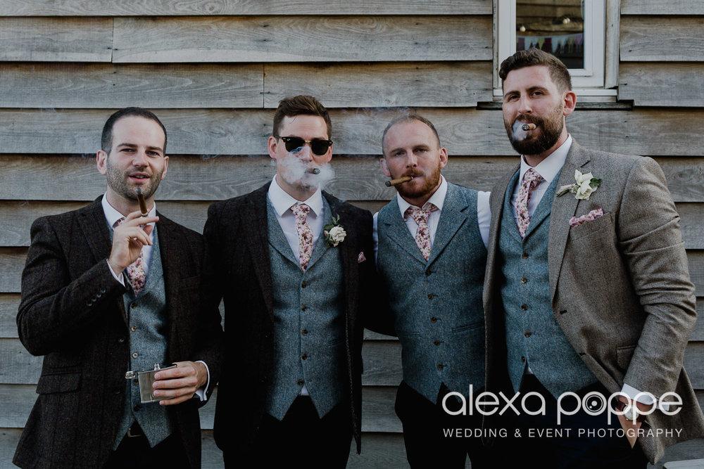 JA_outdoor_wedding_thegreen_cornwall_73.jpg