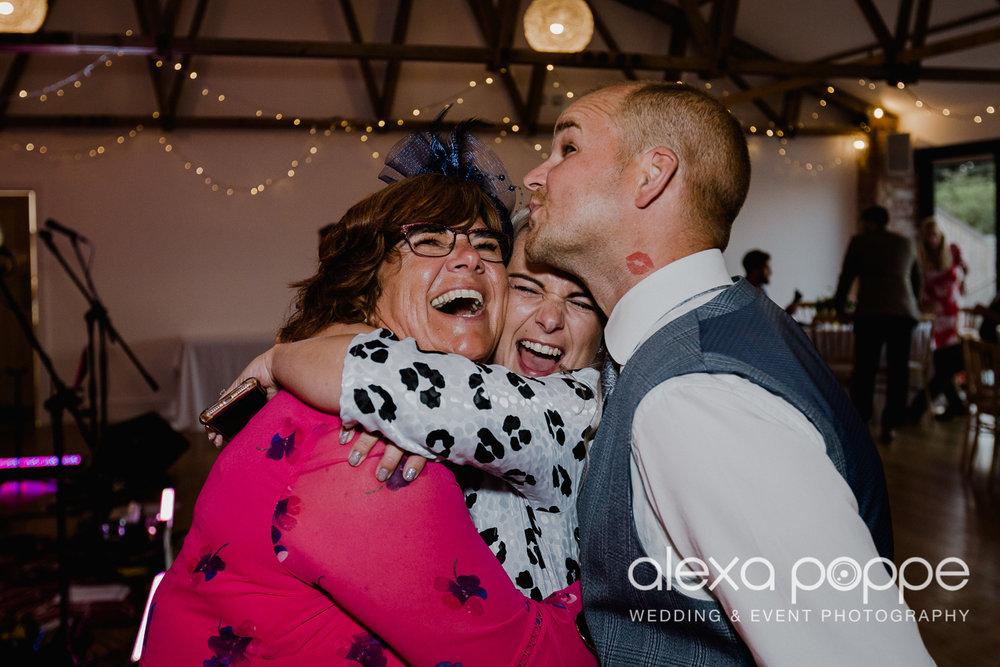 JA_outdoor_wedding_thegreen_cornwall_81.jpg