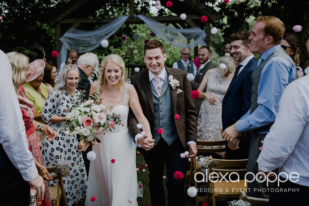 JA_outdoor_wedding_thegreen_cornwall_31.jpg