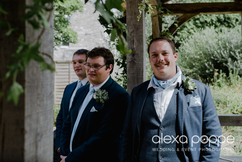 MW_wedding_knightor_2.jpg