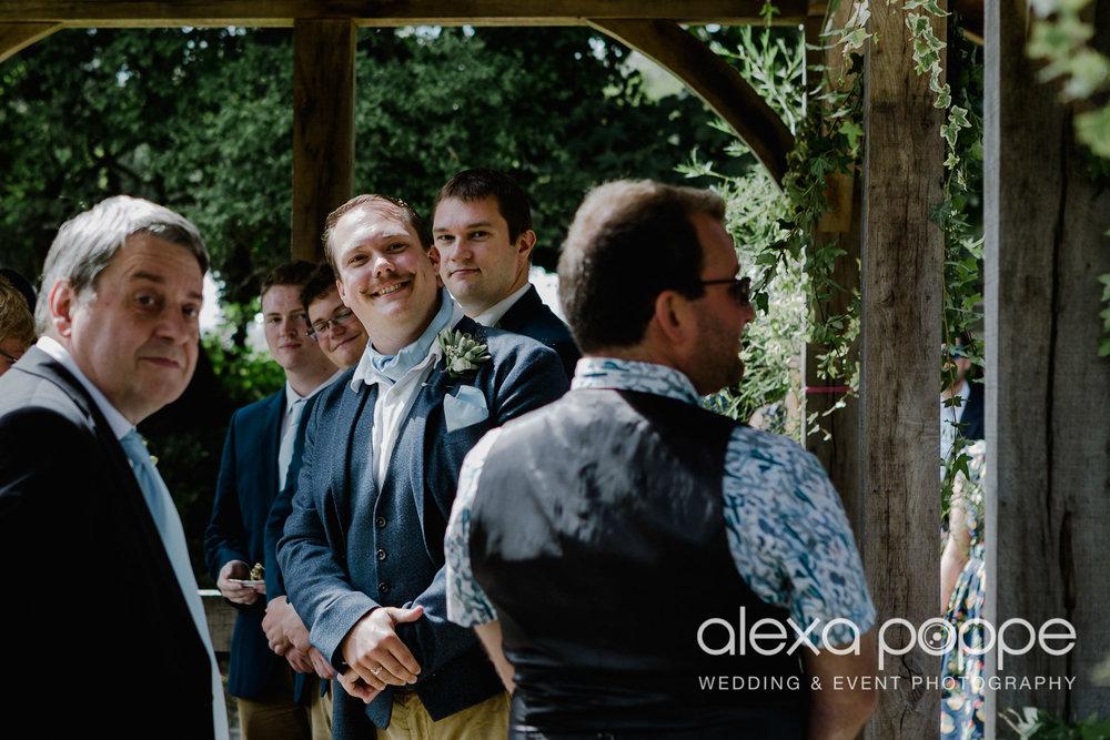 MW_wedding_knightor_4.jpg