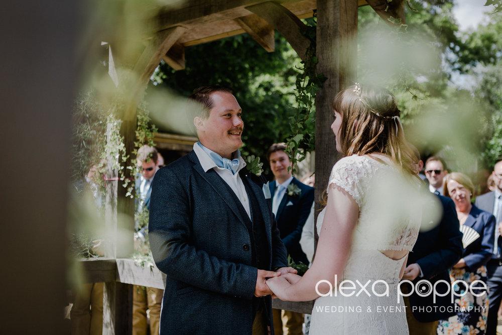 MW_wedding_knightor_13.jpg