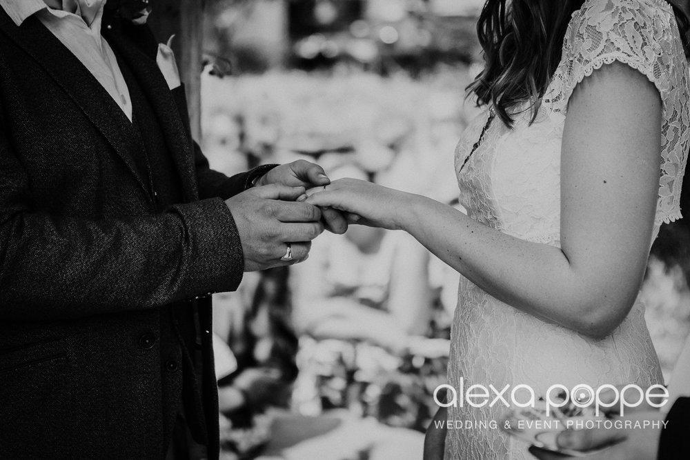 MW_wedding_knightor_17.jpg