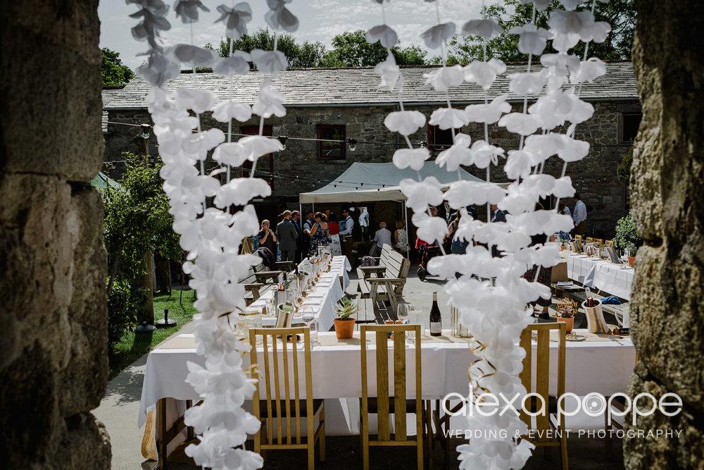 MW_wedding_knightor_48.jpg