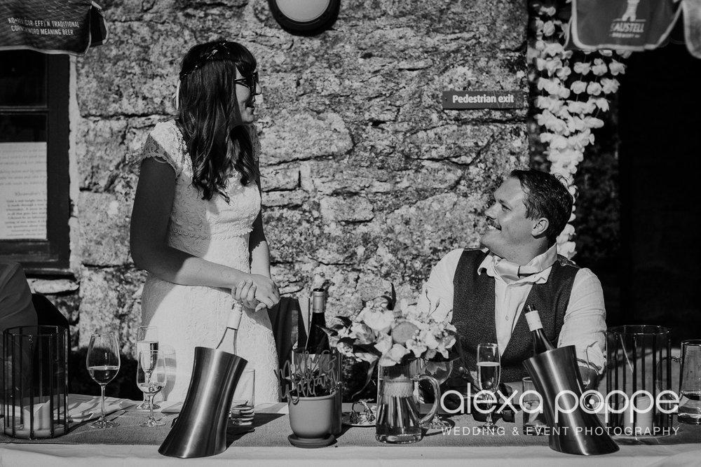 MW_wedding_knightor_63.jpg