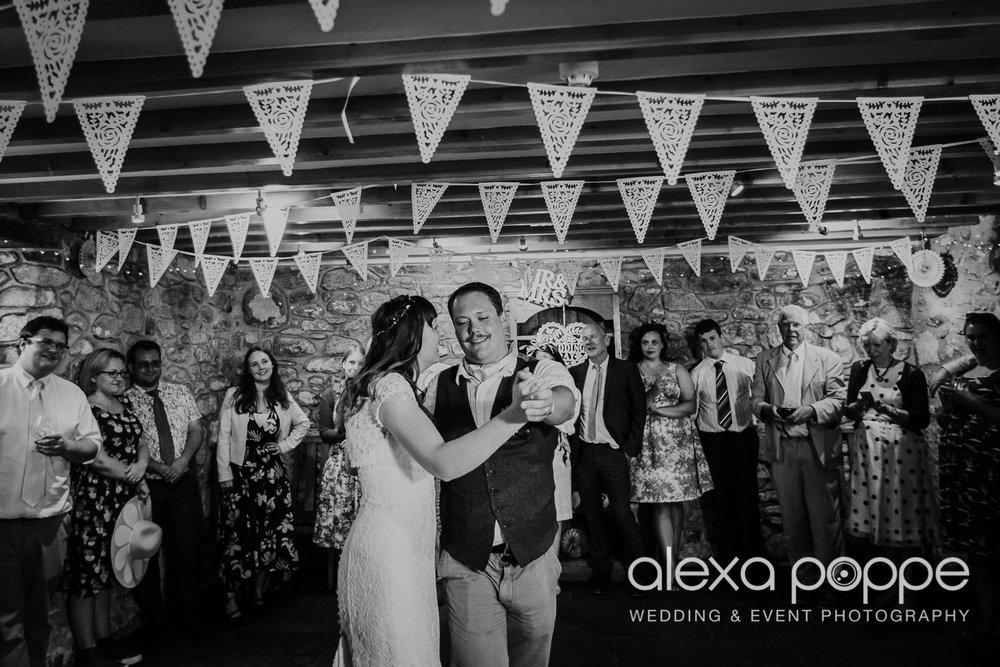 MW_wedding_knightor_83.jpg