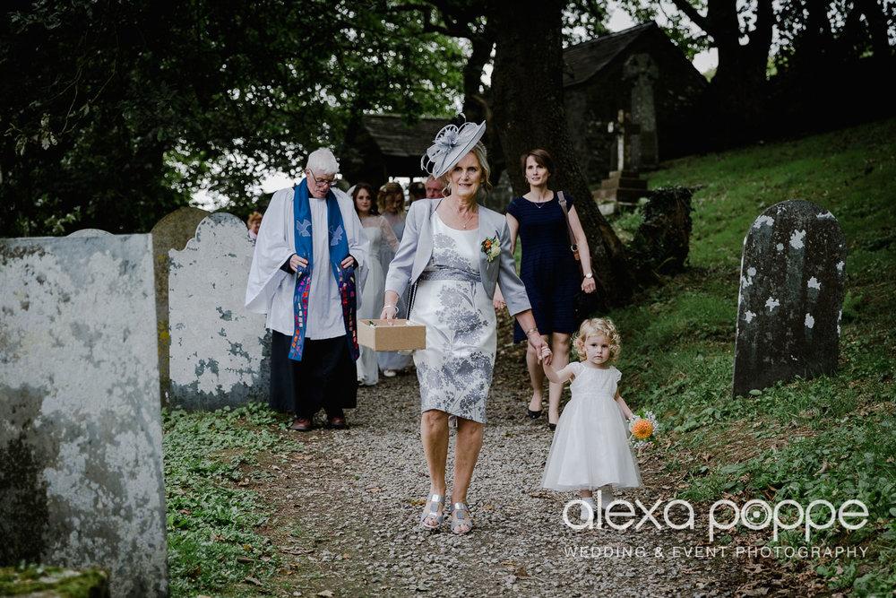 CB_wedding_morwenstow_cornwall_1.jpg
