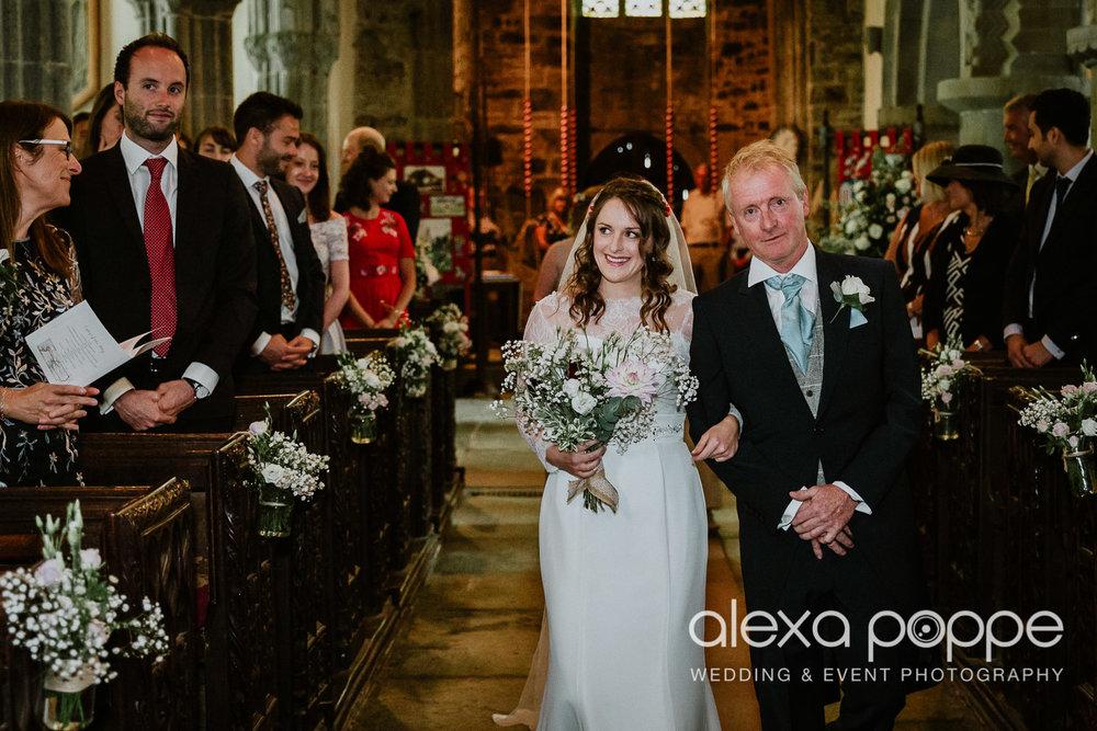 CB_wedding_morwenstow_cornwall_4.jpg