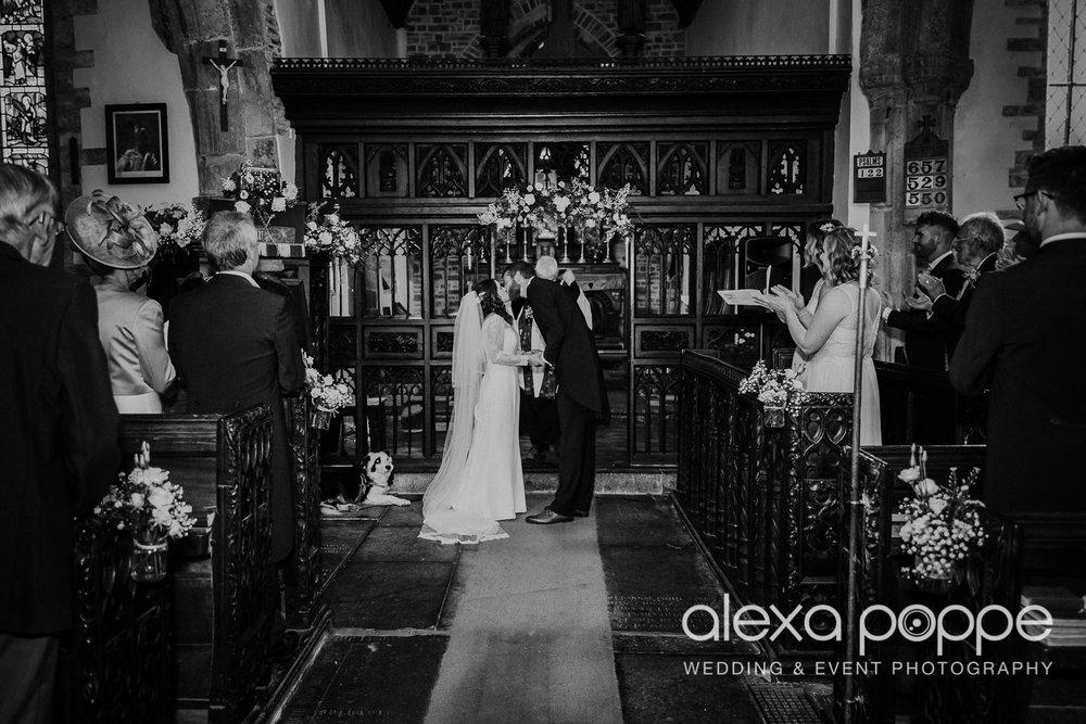 CB_wedding_morwenstow_cornwall_7.jpg