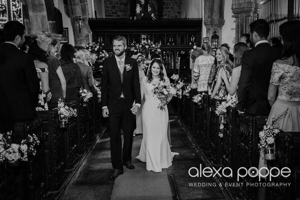CB_wedding_morwenstow_cornwall_12.jpg