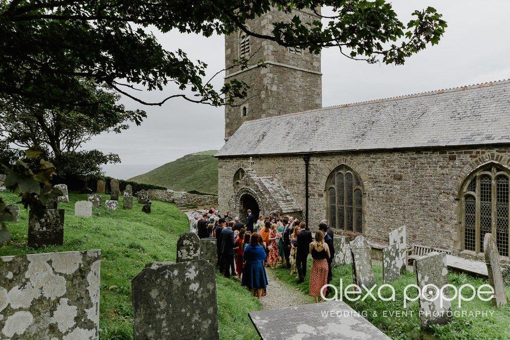 CB_wedding_morwenstow_cornwall_13.jpg