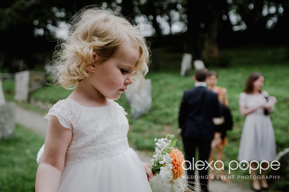 CB_wedding_morwenstow_cornwall_14.jpg