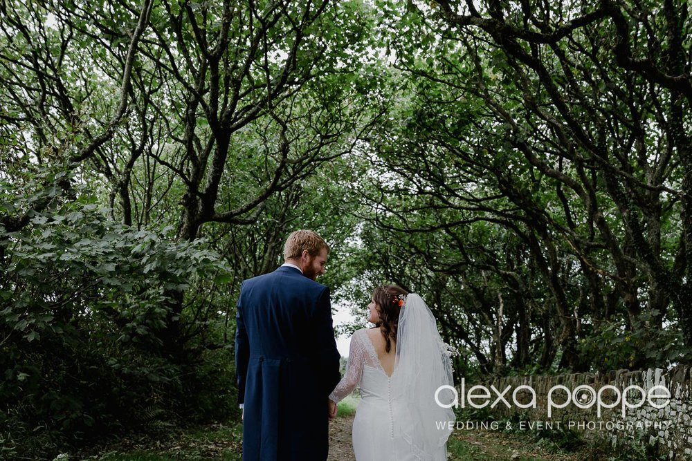 CB_wedding_morwenstow_cornwall_16.jpg