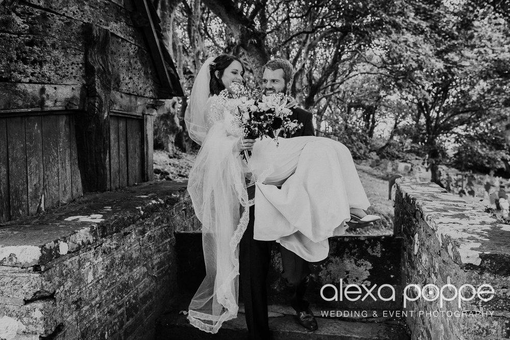 CB_wedding_morwenstow_cornwall_20.jpg