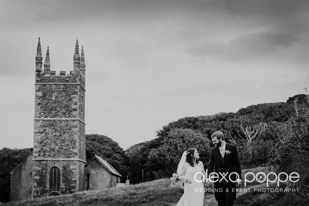 CB_wedding_morwenstow_cornwall_19.jpg