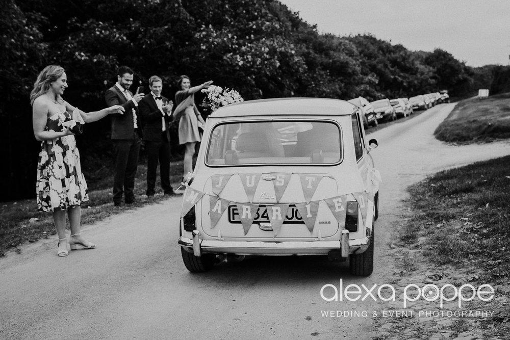 CB_wedding_morwenstow_cornwall_21.jpg