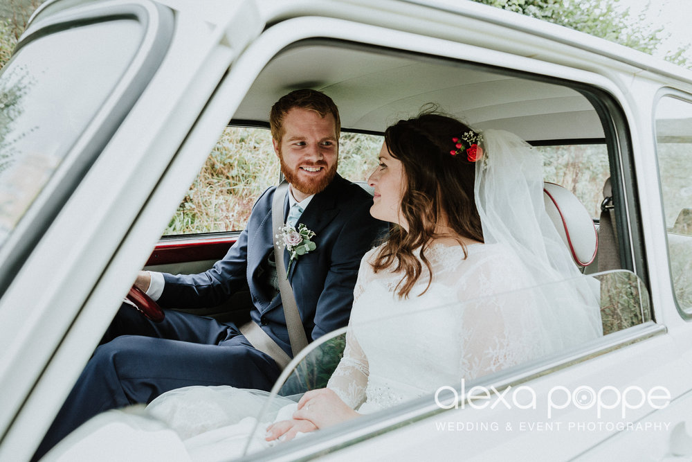 CB_wedding_morwenstow_cornwall_22.jpg