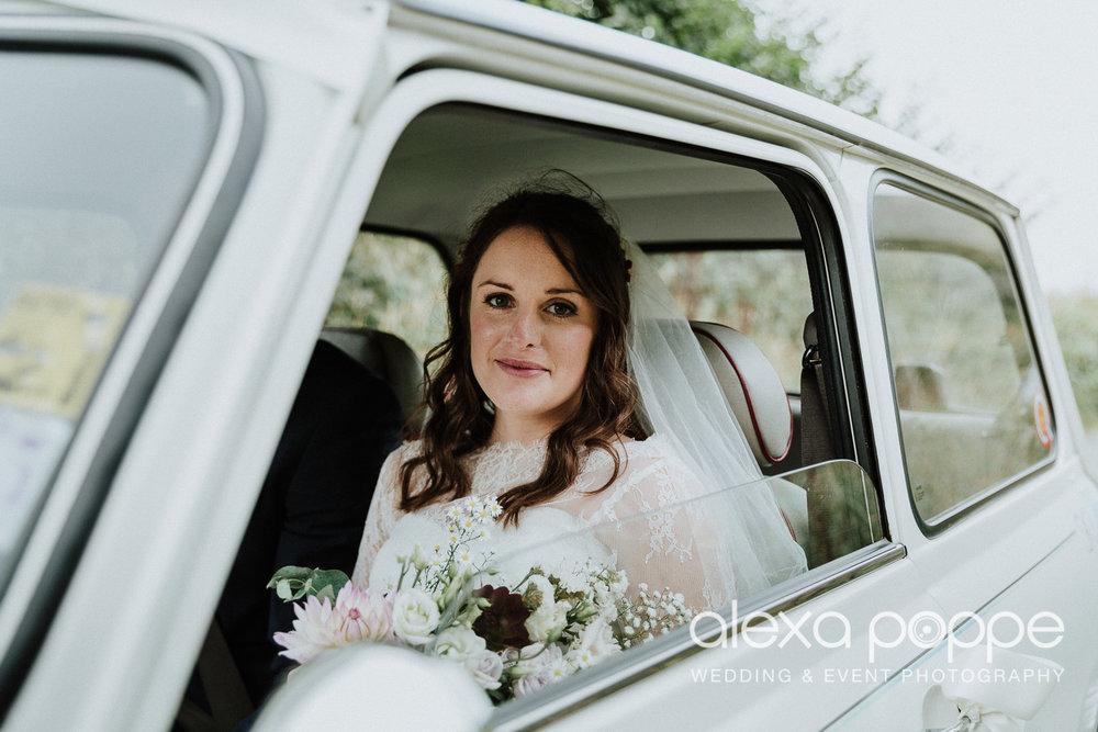 CB_wedding_morwenstow_cornwall_23.jpg