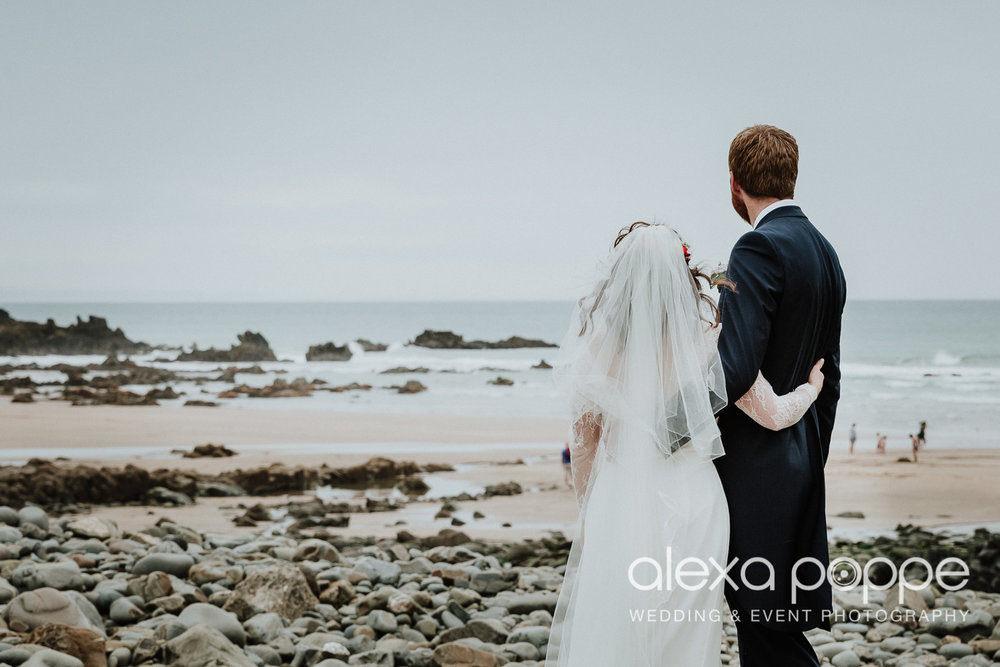 CB_wedding_morwenstow_cornwall_25.jpg