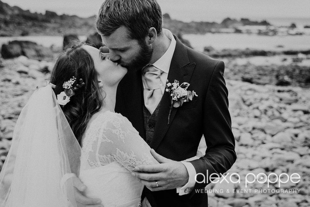 CB_wedding_morwenstow_cornwall_29.jpg