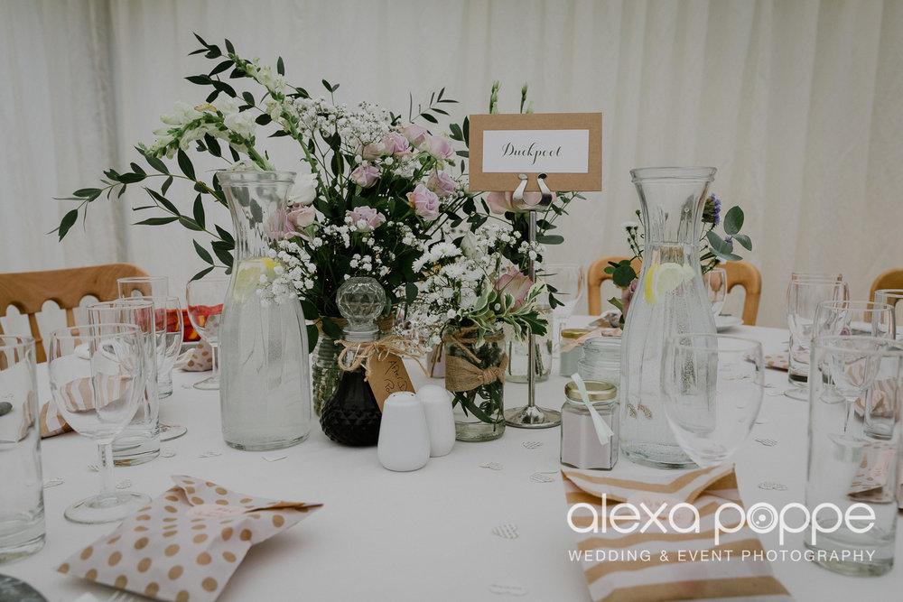 CB_wedding_morwenstow_cornwall_32.jpg