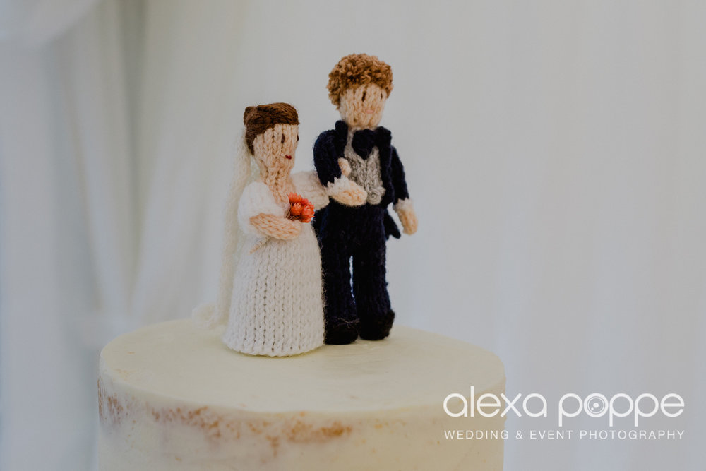 CB_wedding_morwenstow_cornwall_37.jpg