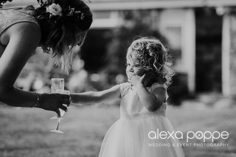 CB_wedding_morwenstow_cornwall_39.jpg