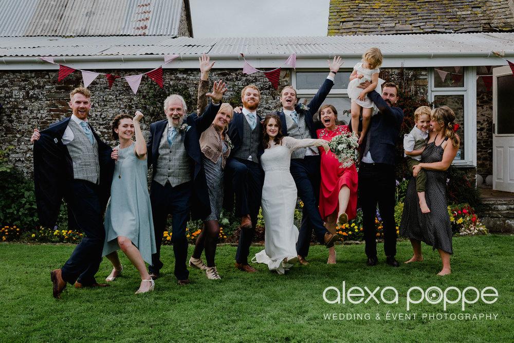 CB_wedding_morwenstow_cornwall_45.jpg