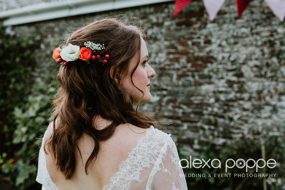 CB_wedding_morwenstow_cornwall_46.jpg