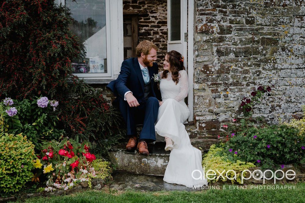 CB_wedding_morwenstow_cornwall_49.jpg