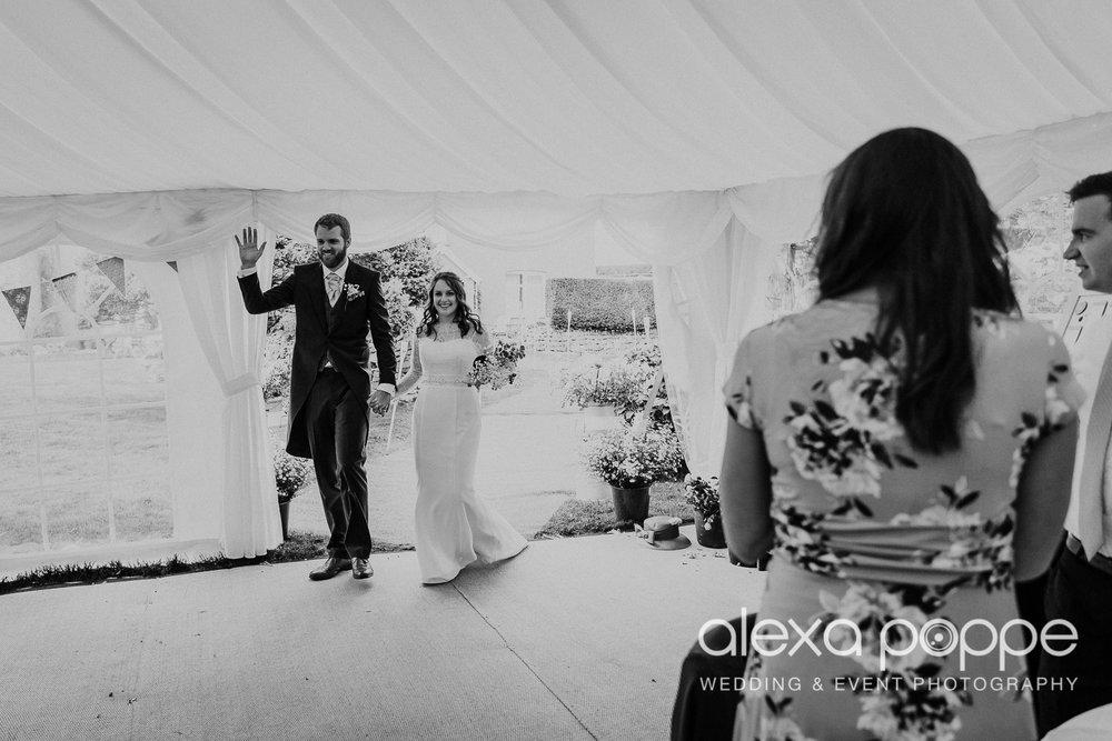 CB_wedding_morwenstow_cornwall_53.jpg