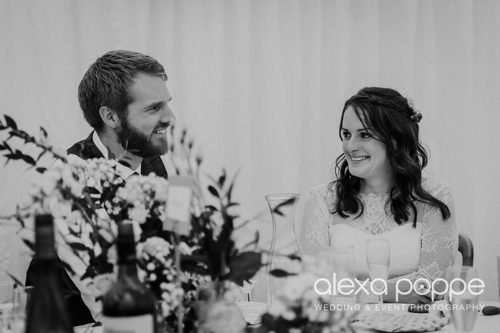 CB_wedding_morwenstow_cornwall_56.jpg