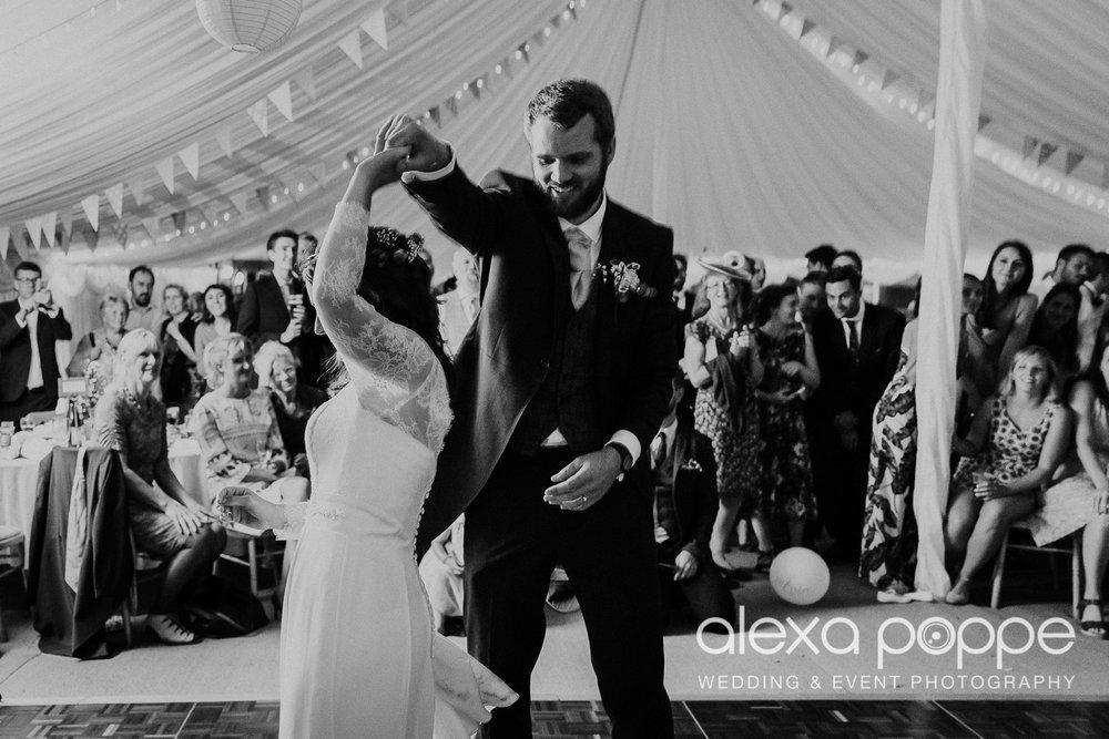 CB_wedding_morwenstow_cornwall_63.jpg