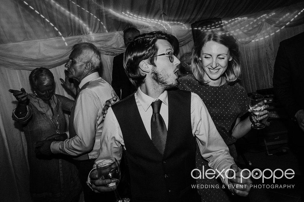 CB_wedding_morwenstow_cornwall_65.jpg