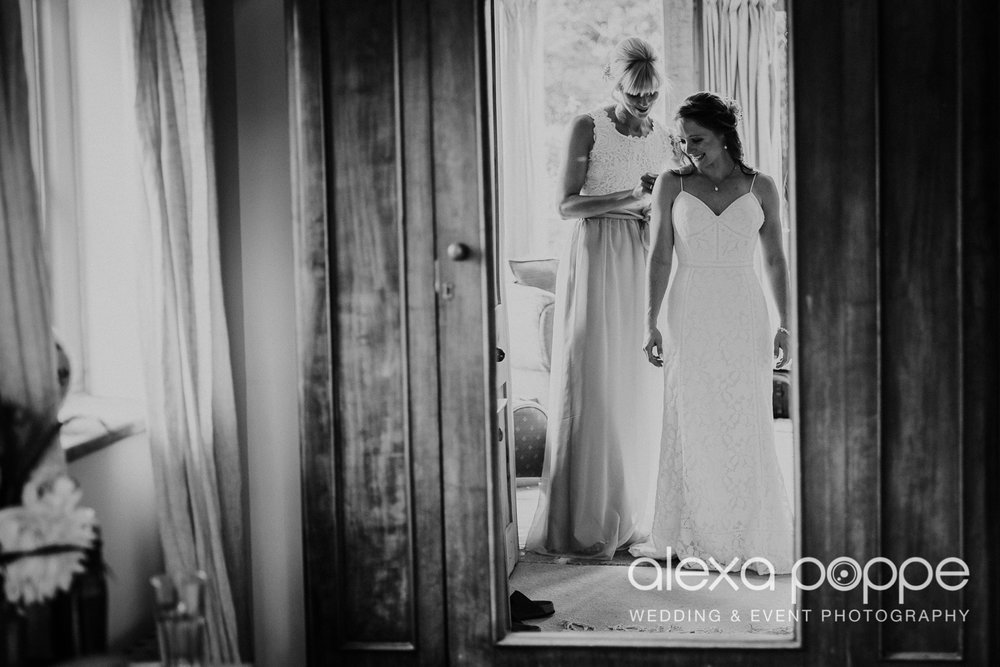 CT_wedding_nancarrow_23.jpg
