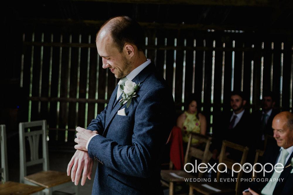 CT_wedding_nancarrow_28.jpg