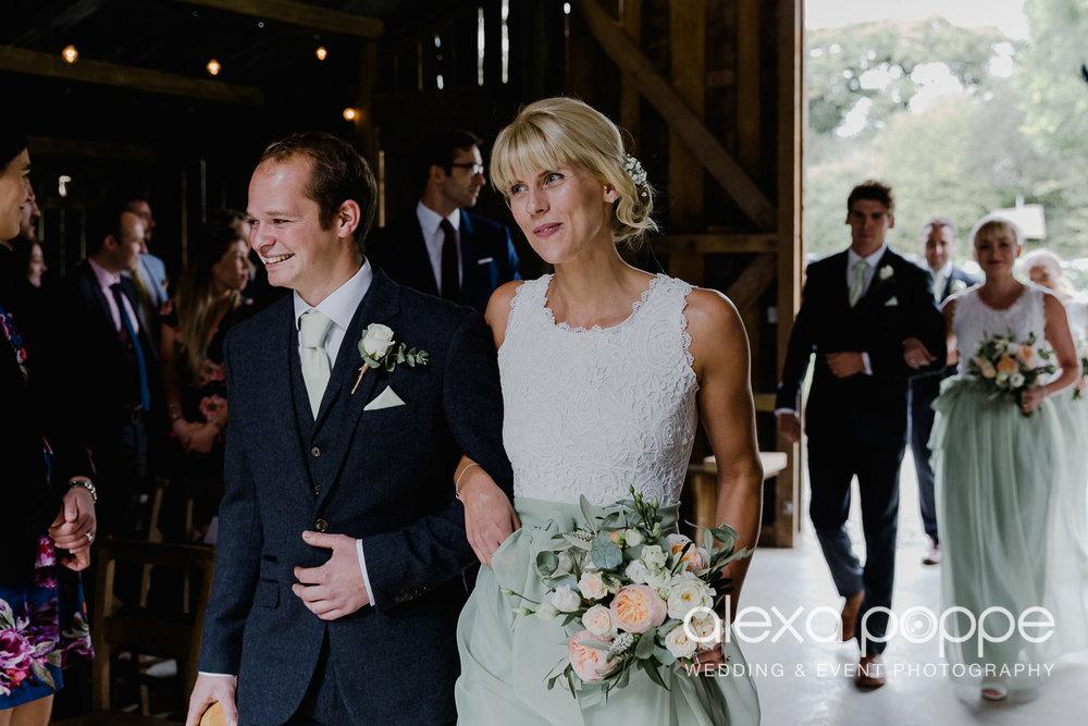 CT_wedding_nancarrow_29.jpg